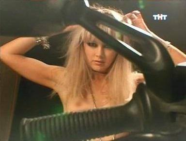 Певица натали эротическое фото