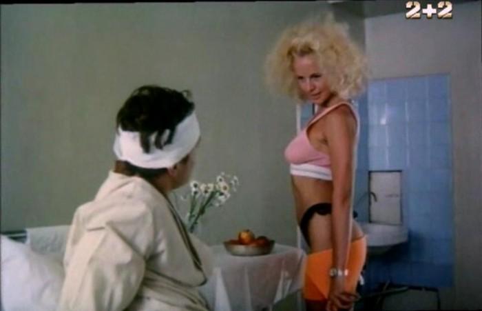 елена кондулайнен в порно видео - 9
