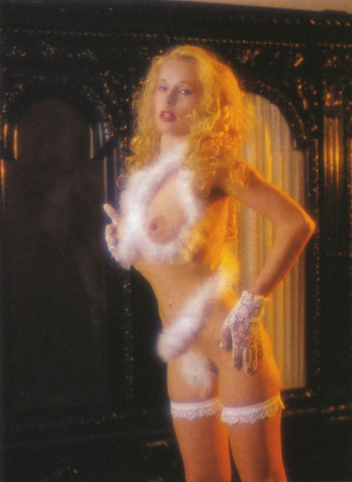 mirovie-shedevri-eroticheskogo-foto