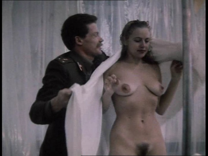 foto-pizd-porno-aktris