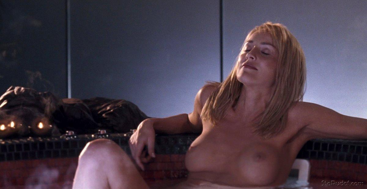 latina-real-sharon-stone-naked-ass-photos-porno-star