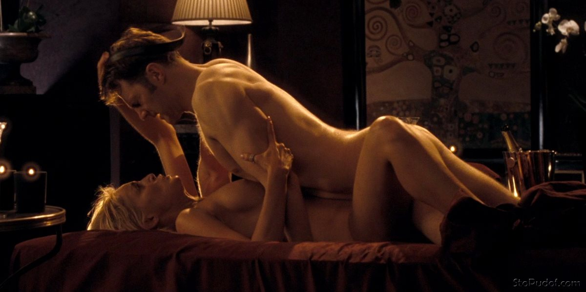 самая долгая эротическая сцена - 8