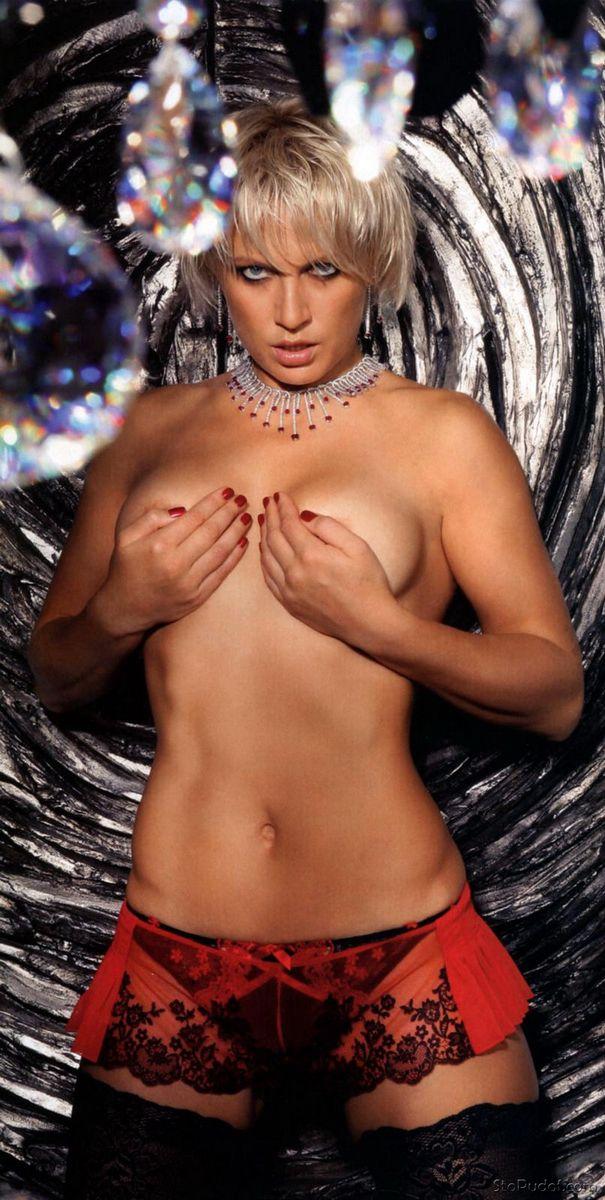 natalya-romanicheva-porno-foto