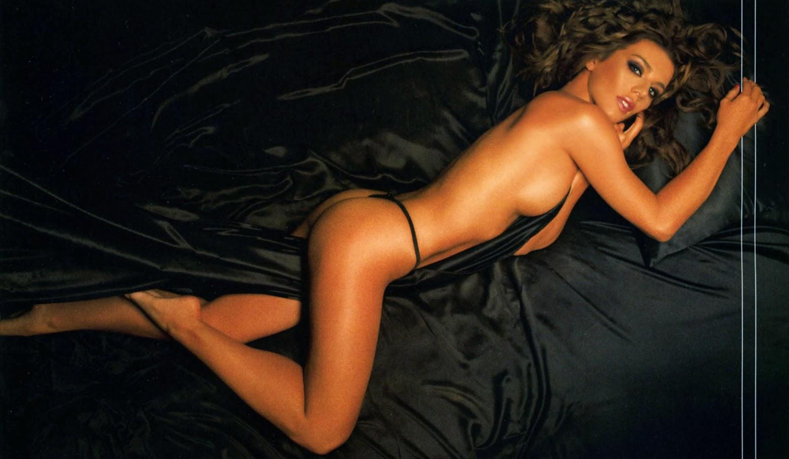 sedakova-anna-eroticheskie-foto