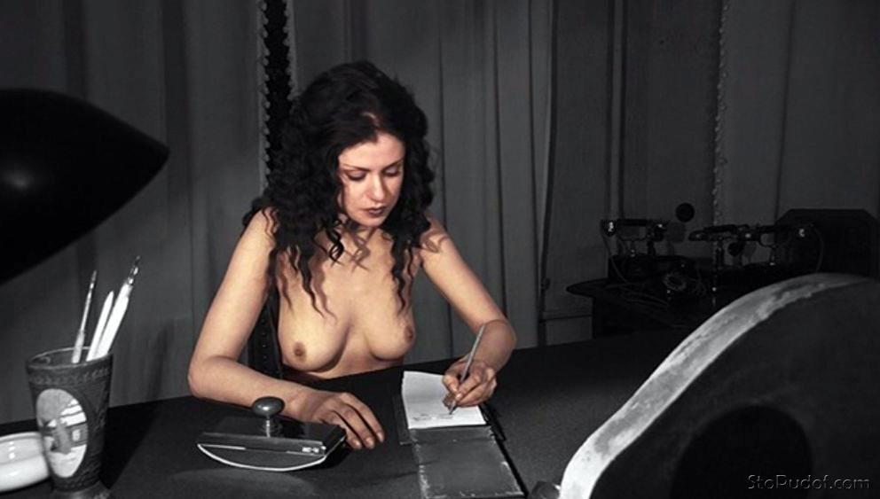 erotik-foto-anna-kovalchuk-aktrisa