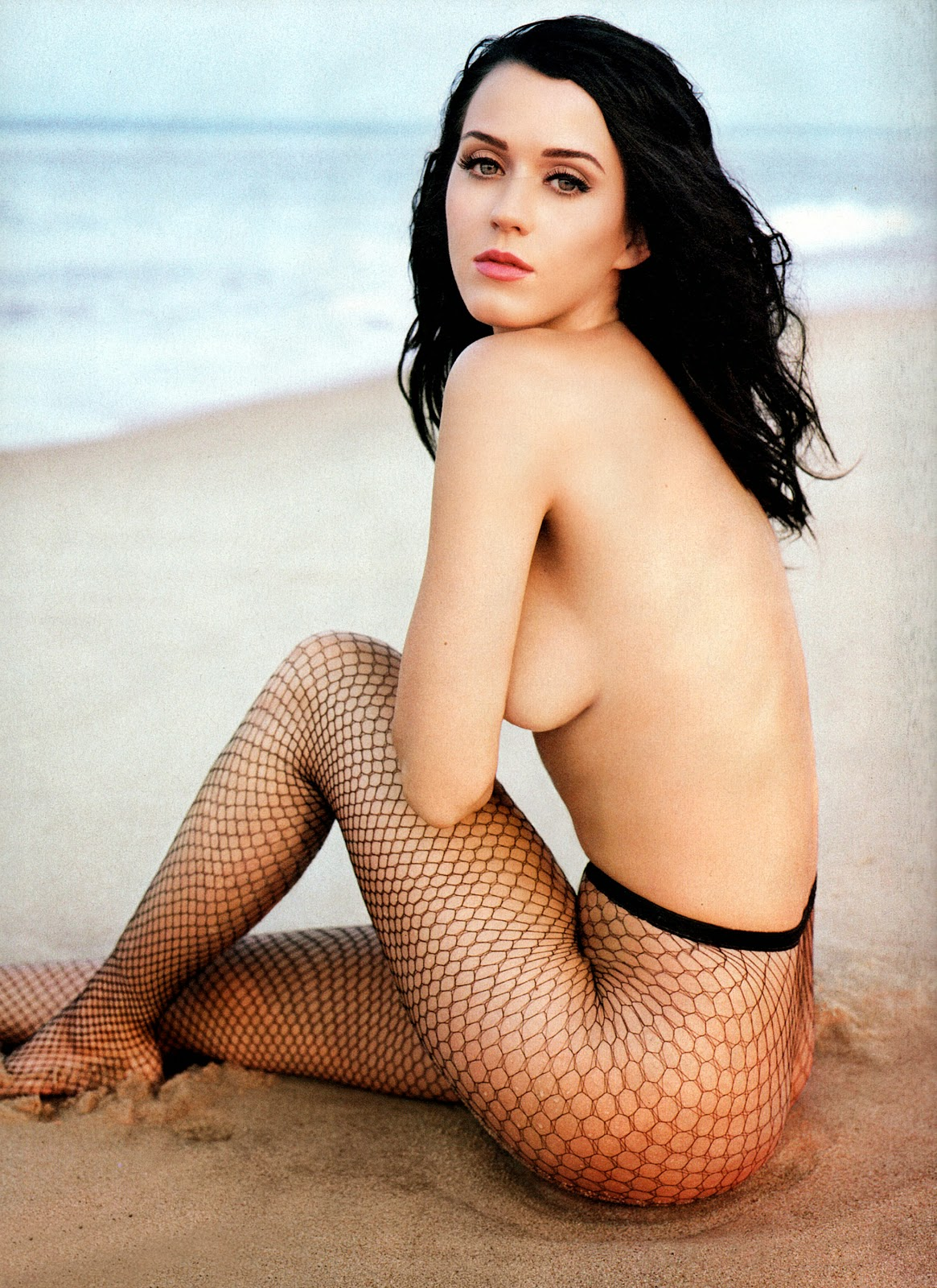 sexy-katy-perry-naked-pornstar-photos-can