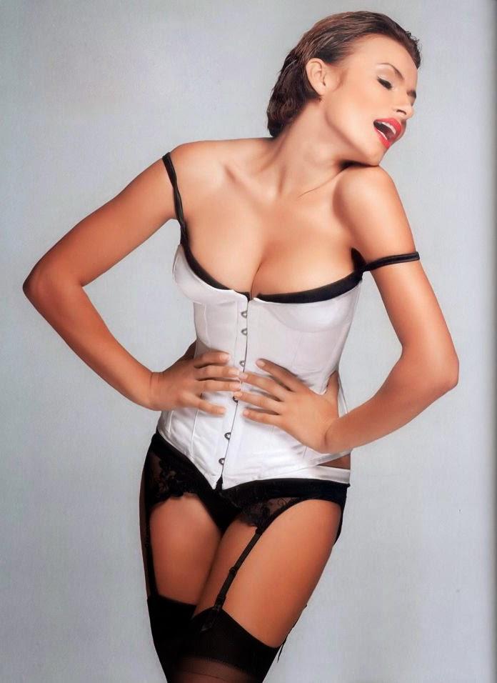 nadya-meyher-seksi