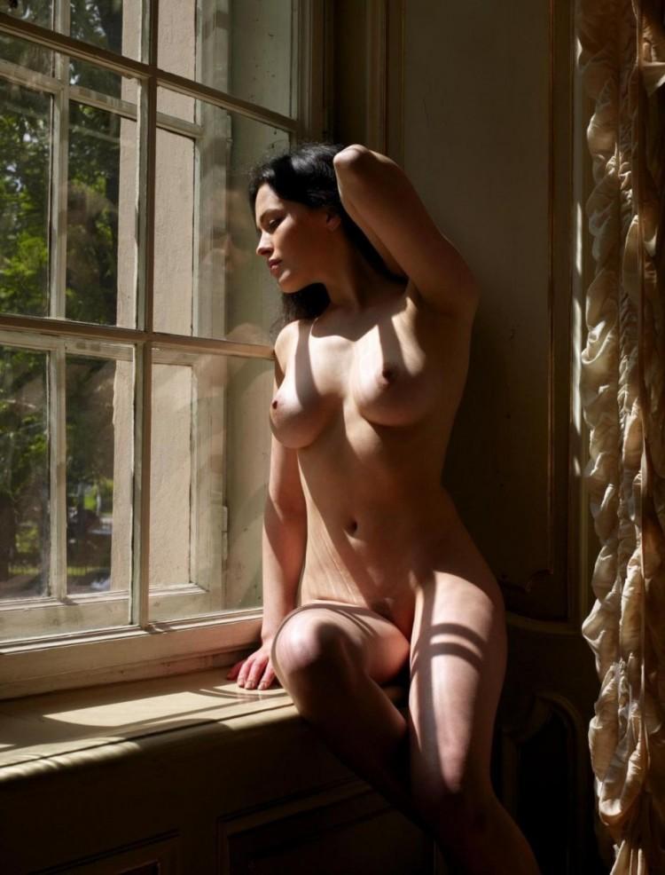 Dasha astafieva nude playmate profile watch online