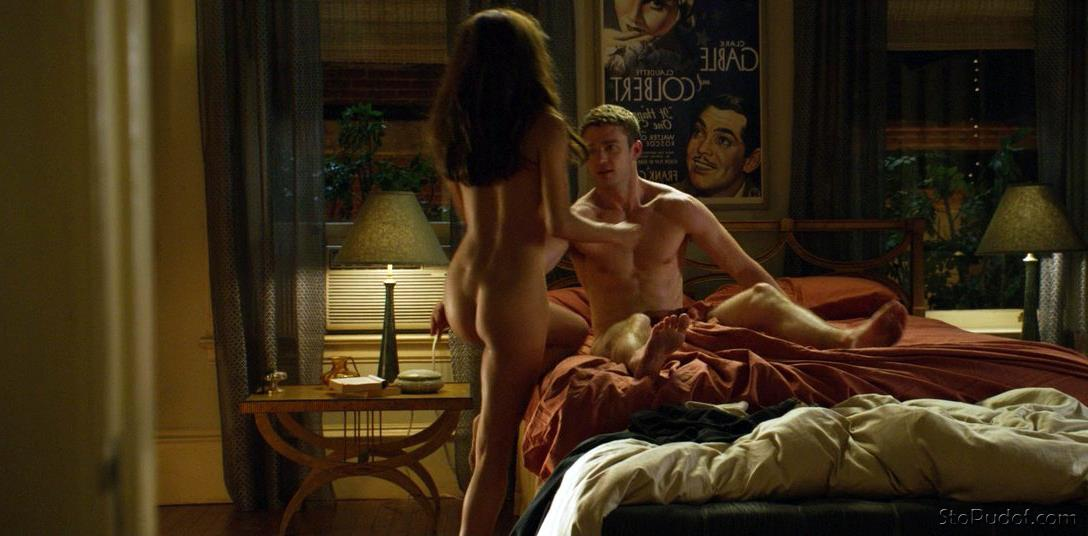 nude-sex-best-naked-sex-scene