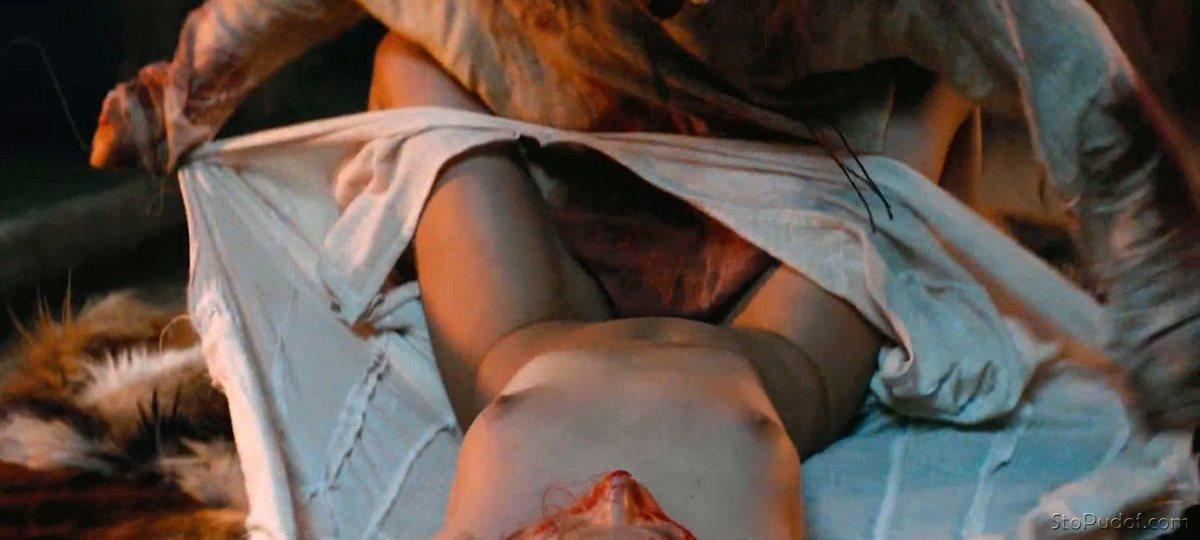 александра бортич голая фото видео