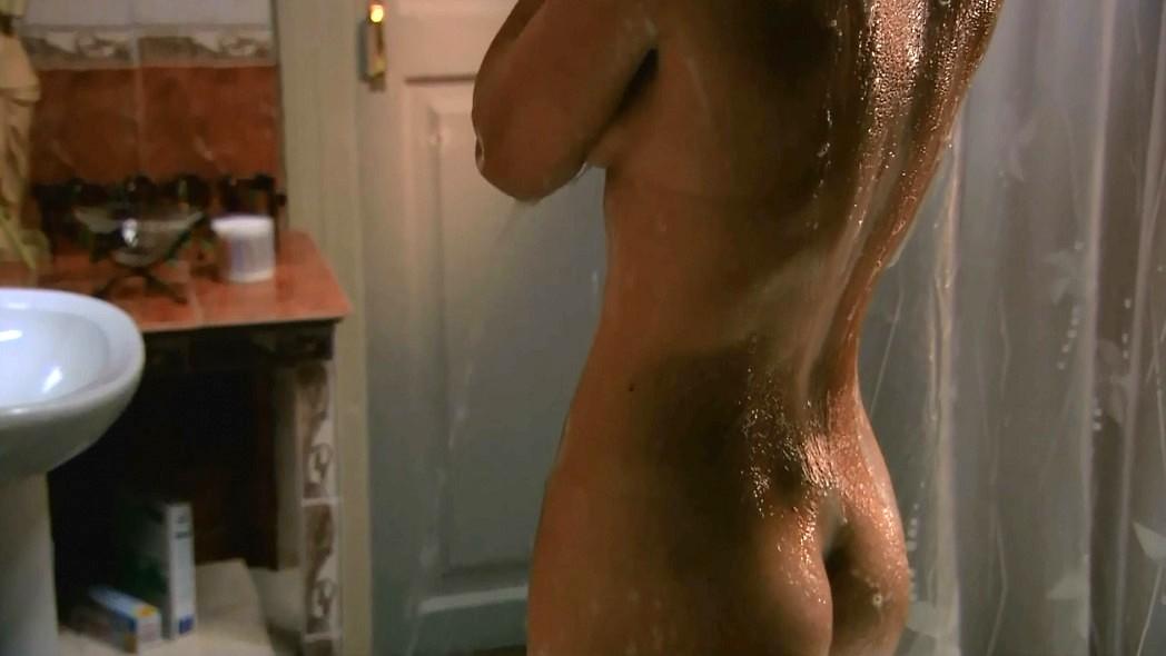 yulya-semakina-porno