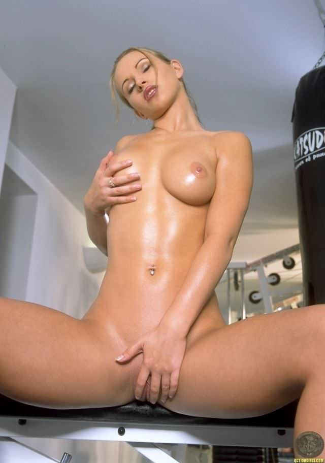 фитоняшки порно фото