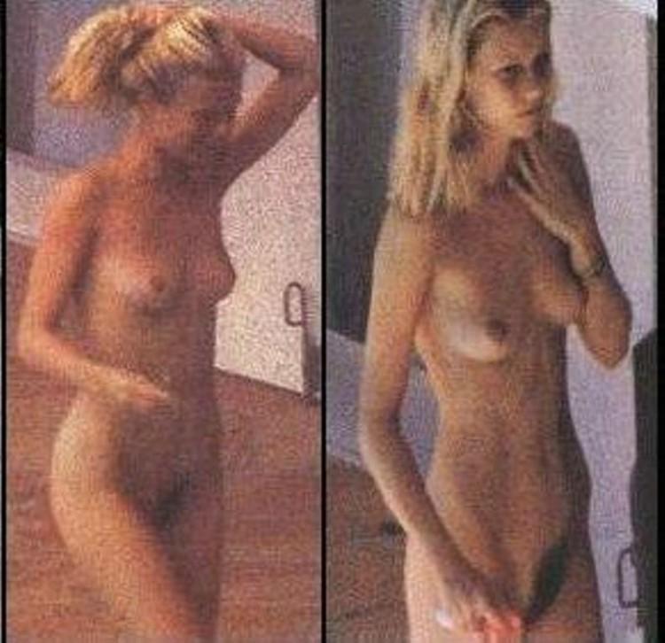 гвинет пэлтроу снималась в порно