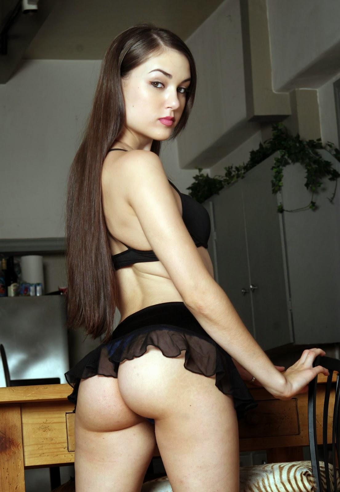 gallery-sexy-bugil-sasha-grey-anal-libian-tee