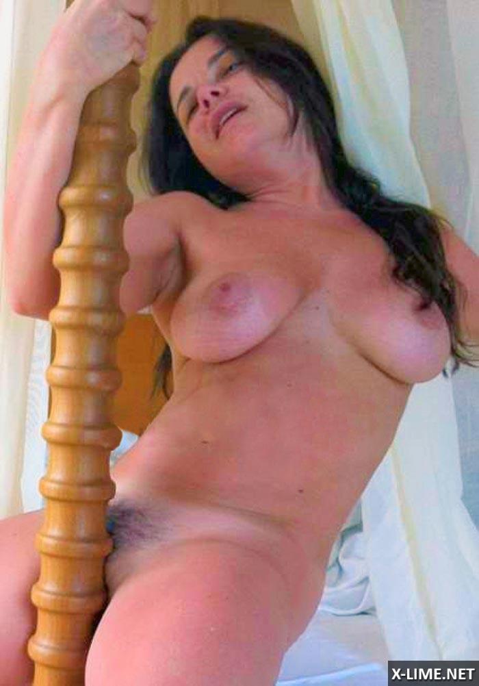 Порно фото видео наташи королёвой бесплатно