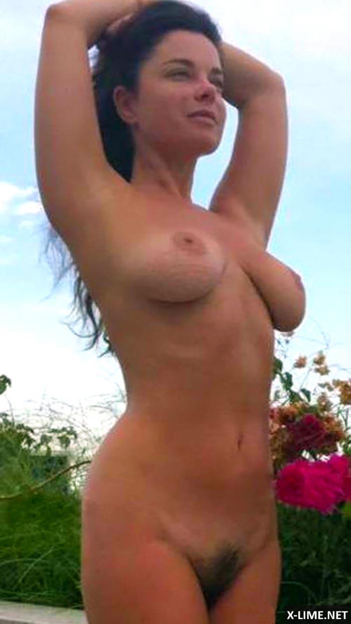 Смотреть порно видео наташи королевой