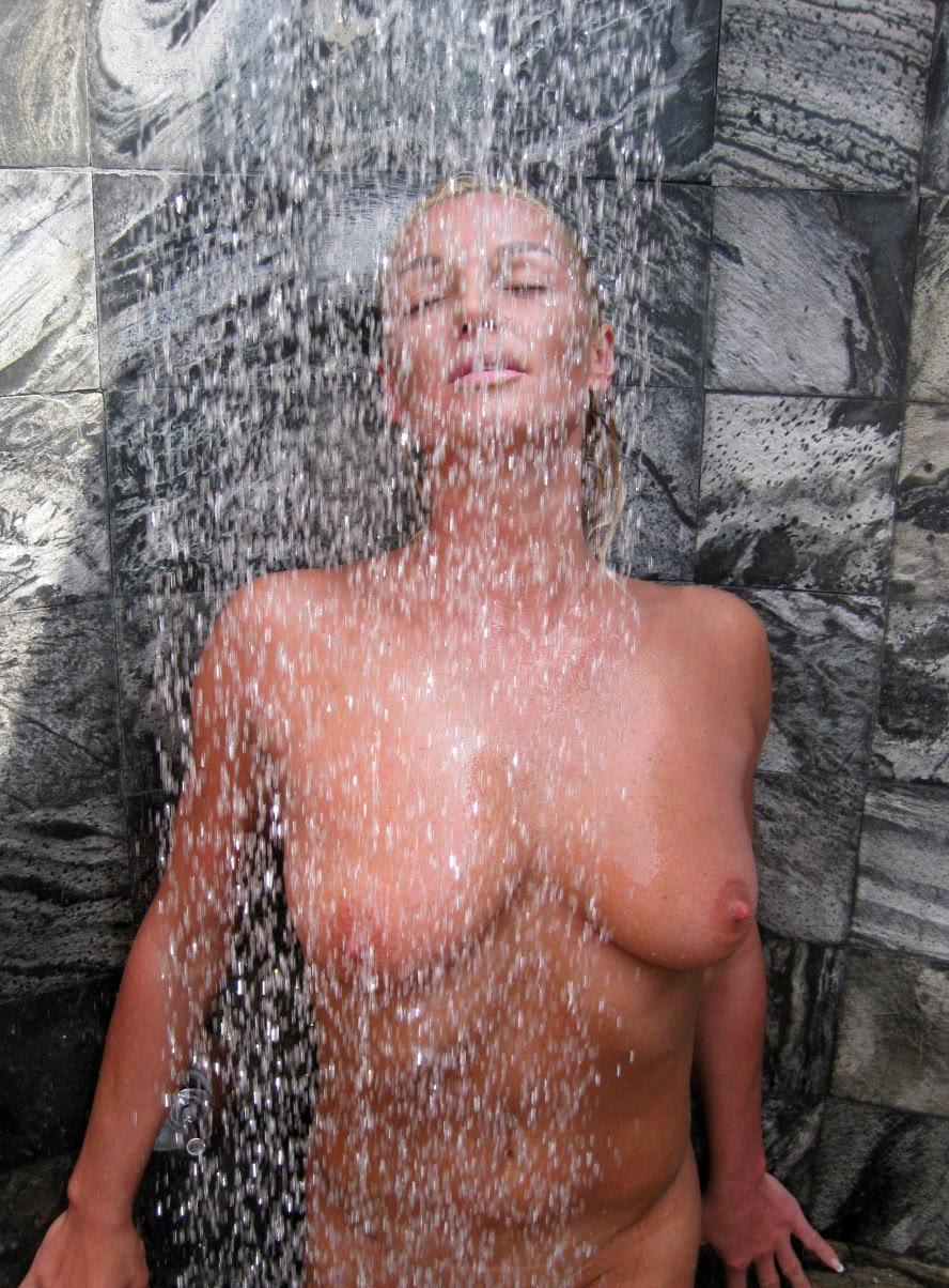 Секс с анастасией валачковой 6 фотография