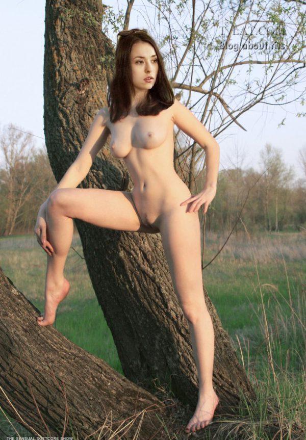 porno-anastasii-ivanovi