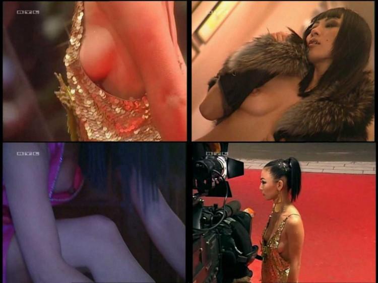 Смотреть старые эротические фильмы про лесбиянок давно моей