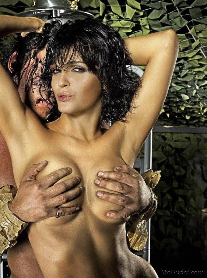 порно певица слава фото