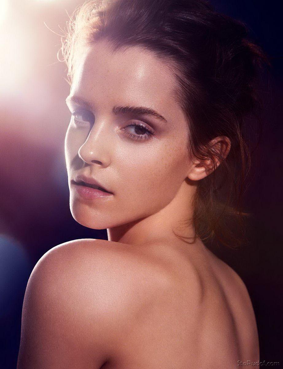 Beauty nude celebs, tristan taormino