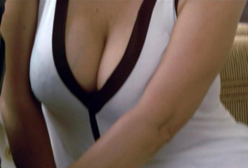 Екатерина владимировна стриженова порно фото 191