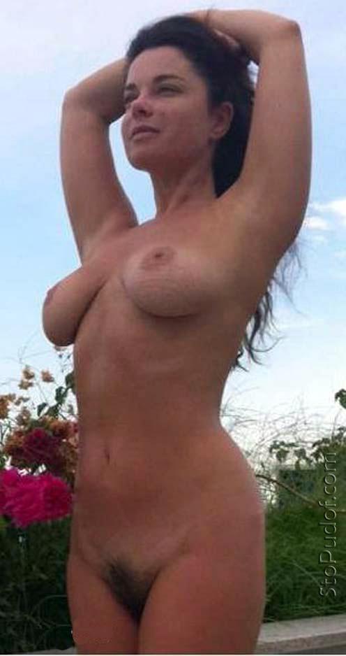 trahaetsya-bolshaya-pizda-natasha-koroleva-porno-sporte-porno