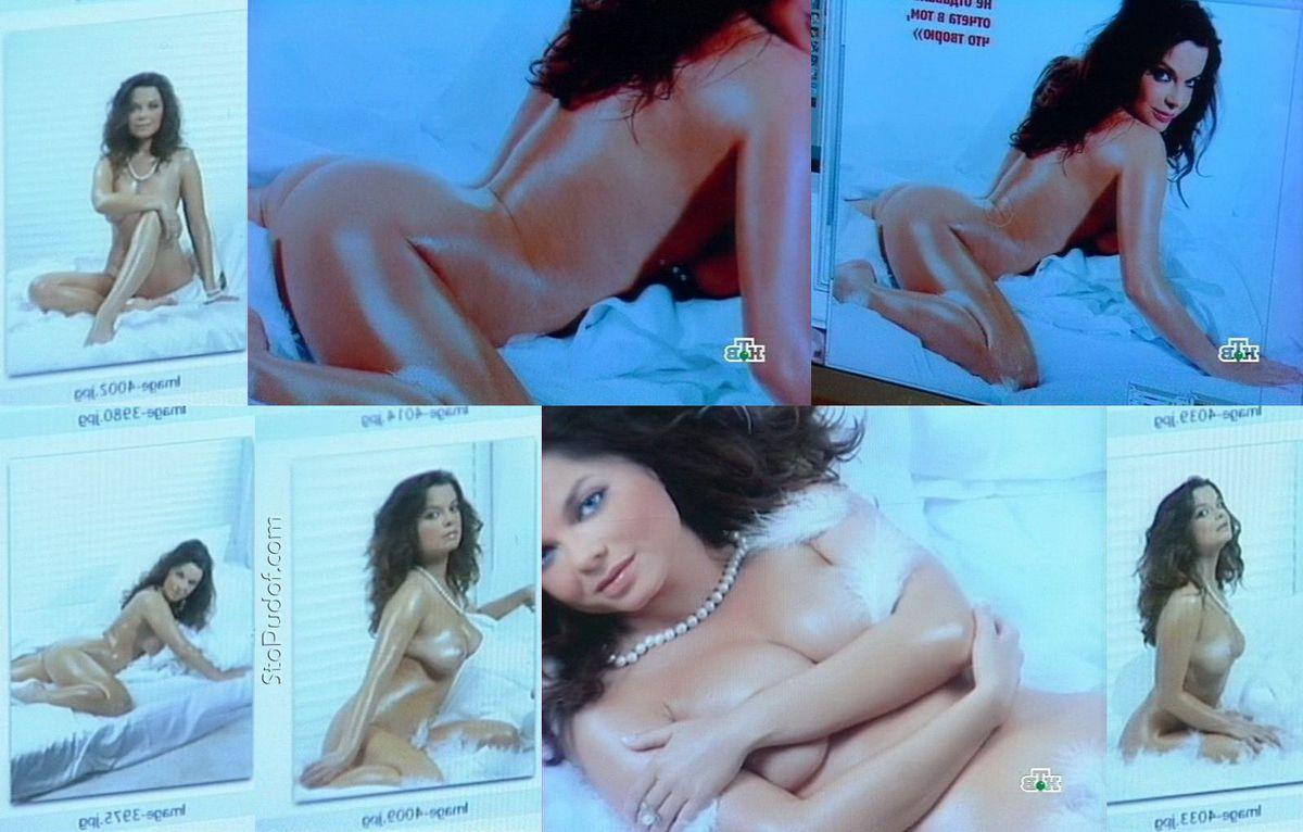 Наташа королева в обнаженном виде фотосессия фейки 2
