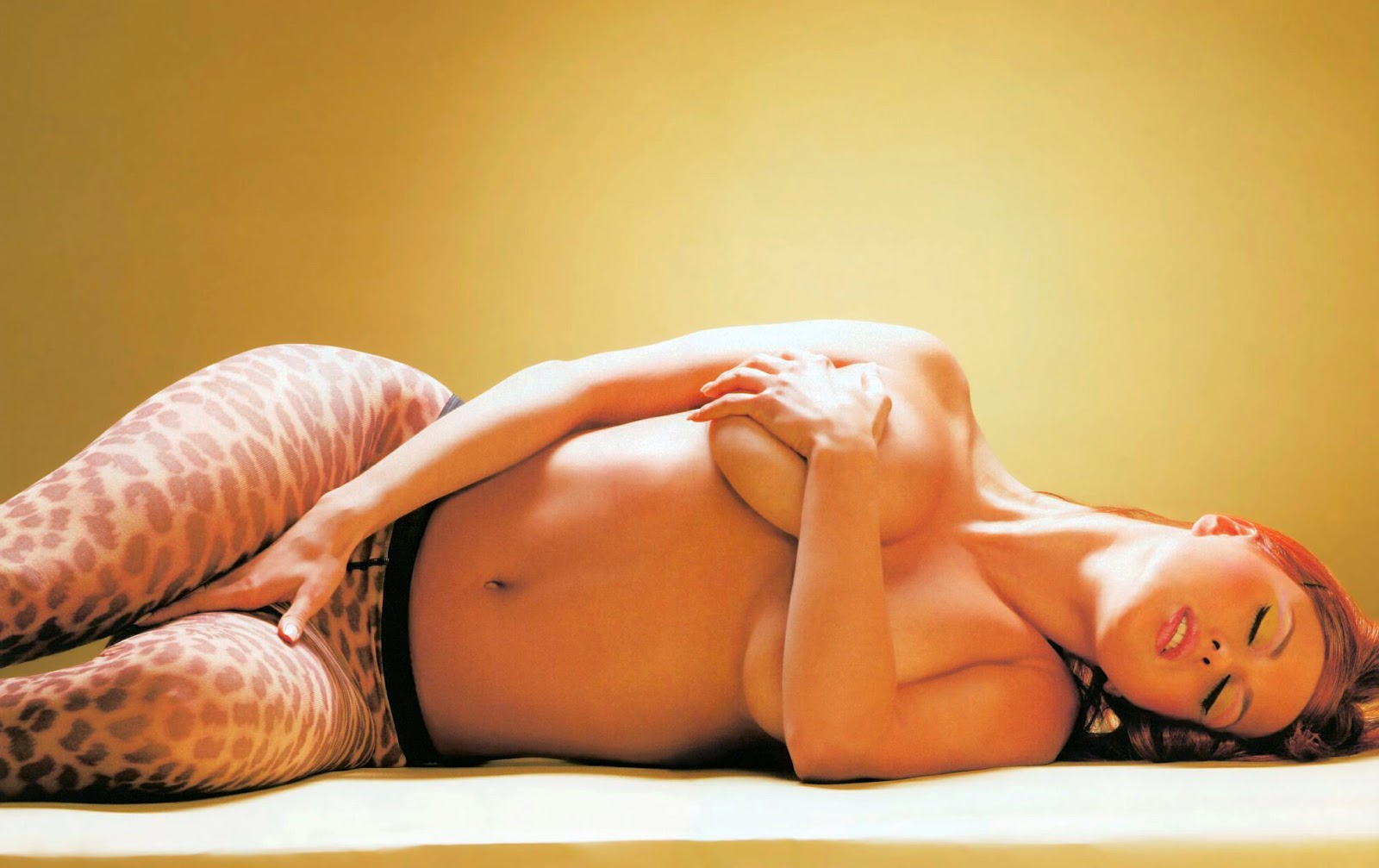 Семенович анна голая занимается сексом 11 фотография