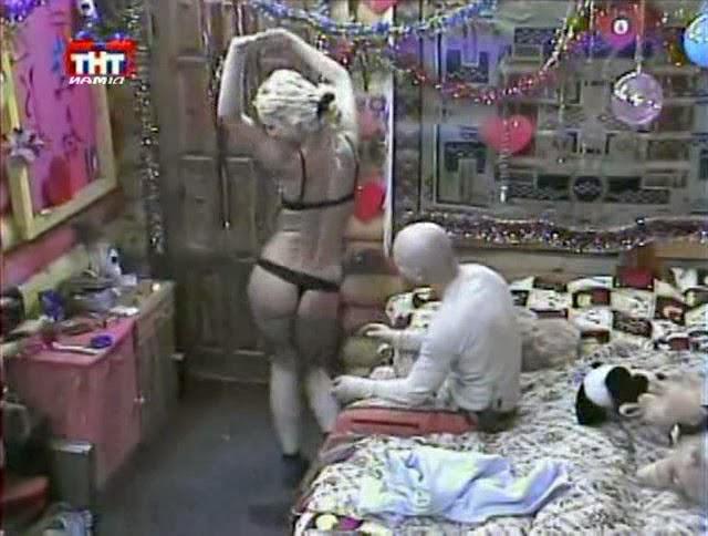 buzova-tretyakov-porno