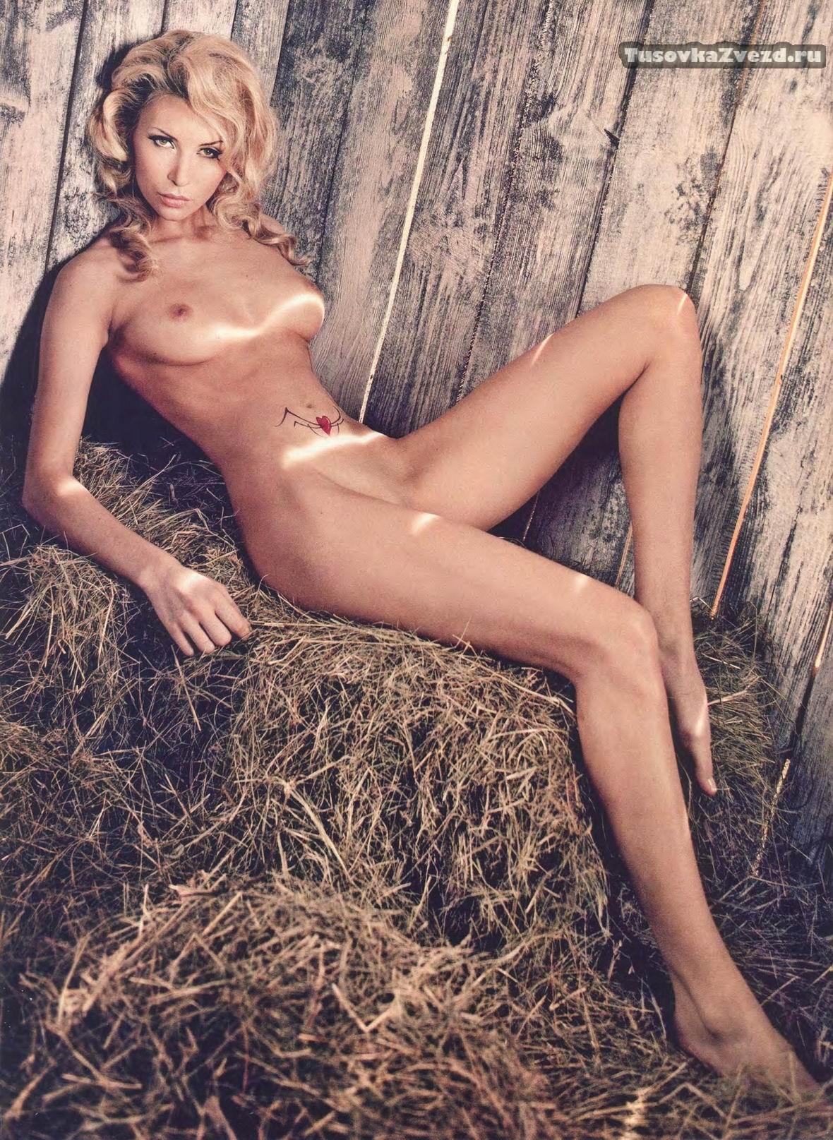 Элина карякина порно фото