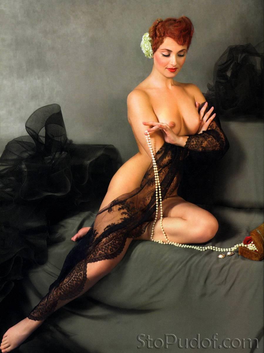 Раздетая порно модель Анюта Снаткина смотреть онлайн 1 фото