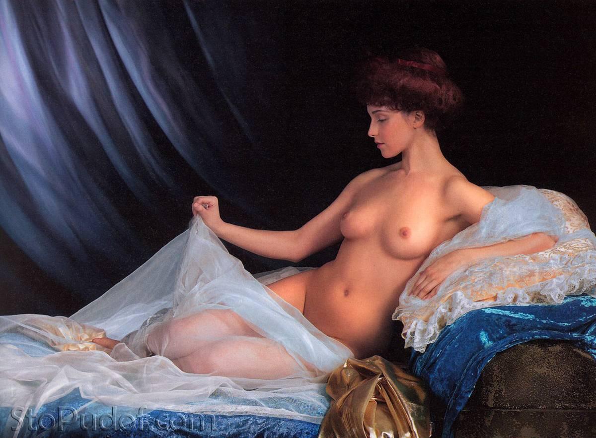 aktrisa-anna-slyu-eroticheskie-foto