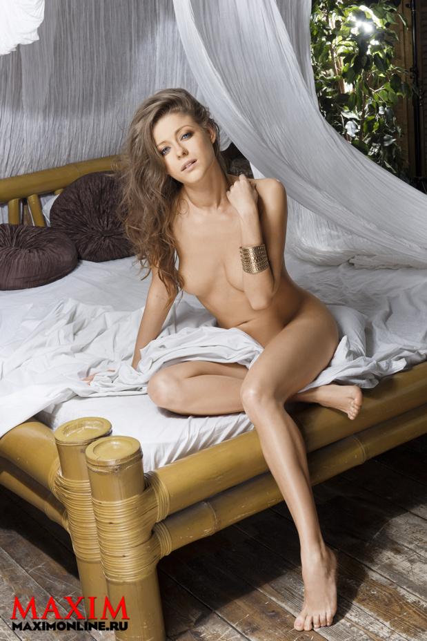 Антонина комисарова голая фото 202-246