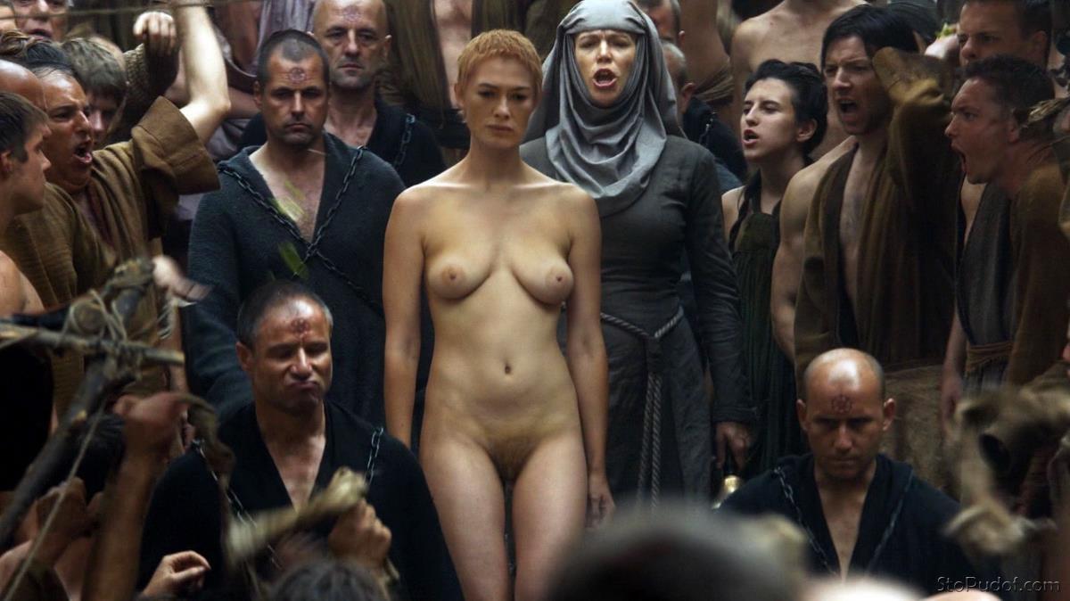 Лена хиди голая фото  Видео коллекция