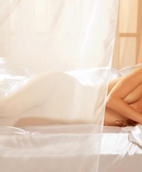 Телка юлия паршута эротические фотки фото порно зрелых