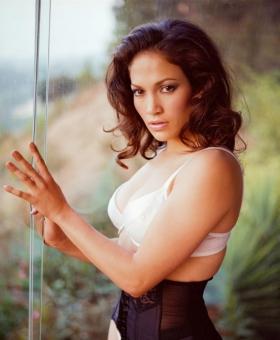 порно актрисы латино фото