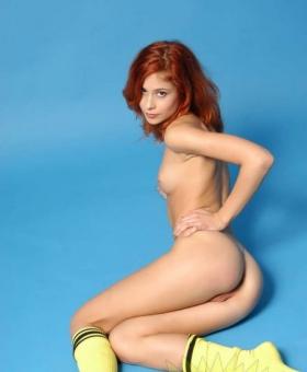фото порно актрисы тани руссоф
